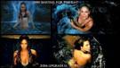 Beyonce Jennifer Lopez'i taklit mi ediyor?