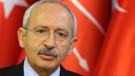 Kılıçdaroğlu'ndan Can Dündar tepkisi