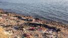 Ayvacık'ta kaçak faciası: 4 çocuk öldü!