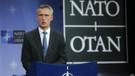 Economist: NATO Türkiye'nin tutunuma karışmalı!
