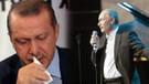 Putin söyledi, Erdoğan ağladı