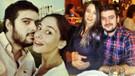 Merve Sevi ayrılığı Instagram'dan duyurdu!