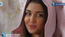 Ali ve Selin'in aşkı resmen başlıyor mu?