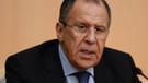 Lavrov: Türkiye sınırı aştı!