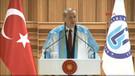 Erdoğan: 140 karakteri yeterli görüyorsanız...