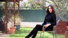 Açelya Samyeli Danoğlu: Modellik bana göre değil