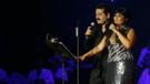 Sibel Can ve İbrahim Tatlıses'ten albüm sürprizi!