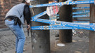 Diyarbakır'da şehit olan polis sayısı 2'ye yükseldi