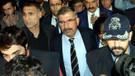 HDP'li Baluken: Planlı bir suikast!