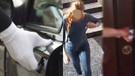 Özel şoförlü ev kadınları çetesi!