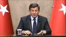 Davutoğlu: Rus pilotun cenazesi Türkiye'de