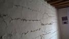 Malatya'da 58 artçı deprem!