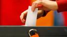 Oy kullandığınız sandıkta hangi partiye kaç oy çıktı?