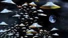 Uzaylılardan radyo mesajı geldi!