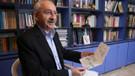 Kılıçdaroğlu mal varlığını güncelledi