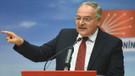 Koç: Sulh Ceza Hakimlikleri iktidarın sopası