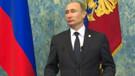 Putin: Türkiye IŞİD petrolü için uçağımızı vurdu