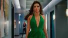 Eva Longoria yeni diziyle geliyor