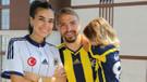 Caner Erkin'den boşanma açıklaması