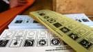 HDP seçimlerin iptali için AYM'ye başvurdu