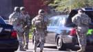 Gunmen kill 14 inside a social services center in California
