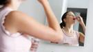 Doğum kontrol hapı kanseri önler mi?