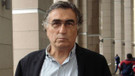 Journalist denies 'defaming president' charge in Istanbul court
