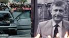 Ahmet Taner Kışlalı kimdir?