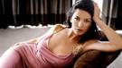 Catherine Zeta Jones'un güzellik sırrı ne?