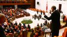 Muhalefet ne yapacak? HDP'nin Erdoğan kararı belli oldu