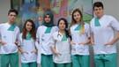 Sağlık Bakanlığından flaş staj ücreti açıklaması