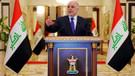 Irak Başbakanı İbadi'nin Türk askeri korkusu