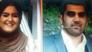 Popstar Bayhan İzdivaç'ta Hanife'ye talip oldu
