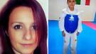 Kayınpederiyle sevişirken yakalanan kadın 8 yaşındaki oğlunu boğarak öldürdü