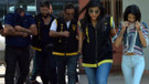 Üniversiteli kızlar fuhuş tuzağıyla suçlanıyor