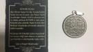 FETÖ'de Kıtmir madalyonu!