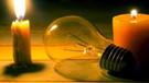 4 ilimizde elektrik kesintisi