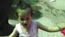 Katil, minik Irmak'a tecavüz edip boğarak öldürmüş