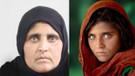 Afgan kızı sahte kimlikten Pakistan'da tutuklandı