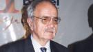 Türk basınının duayeni Nail Güreli hayatını kaybetti