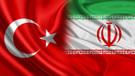 Türkiye'den İran'a büyük yatırım