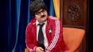 Güldür Güldür Show 119. Bölüm tanıtımı yeni sezon