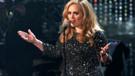 Adele'den hayranlarına şok açıklama: Onu seviyorum