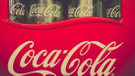 Coca - Cola'ya adını hangi bitki verdi?