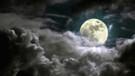16 Ekim sabah 07:24'te neler olacak? Koç burcunda dolunay ne anlama geliyor?