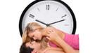 Türk erkeklerinin ortalama seks süresi 3 dakika 7 saniye