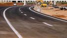 Her 100 kilometrede bir havalimanı: 7 havalimanı daha geliyor