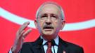Kılıçdaroğlu: Daha zamlar yansımadı! Her şeye zam gelecek