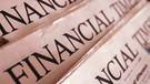Financial Times: Türkiye, parası en zayıf, lideri en güçlülerden biri