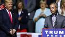 Türkiye, Trump yönetiminde kazanacaklar arasında